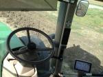 Трактор Джон Дир 8320R