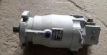 Гидромотор МП90Л