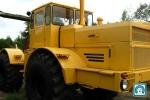 трактор k700